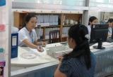 Hà Nội: Triển khai hình thức đăng ký khám bệnh qua điện thoại