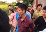 Hưng Yên: Đã bắt được nghi phạm giết người phi tang xác trôi sông