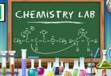 Chương trình môn Hóa học mới: Tăng tính thực hành và kết hợp giáo dục STEM