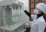 Hà Tĩnh: 25 mẫu thuốc không đạt chất lượng