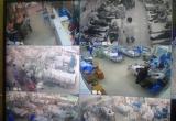 Khoa cấp cứu BV Bạch Mai 'vỡ trận' ngày cận tết
