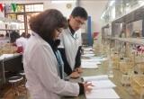 Nhà khoa học trẻ từ chối mức lương hàng nghìn đô trở về nước làm việc