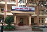Bộ Y tế lên tiếng vụ bác sĩ mổ lấy thai bị người nhà bệnh nhân hành hung dã man