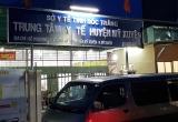 Làm rõ vụ bé trai 32 tháng tuổi tử vong khi truyền dịch ở Sóc Trăng