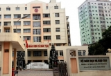 Bộ GDĐT đề nghị công an điều tra trường hợp giả công văn Bộ trưởng ký