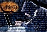 Bitcoin là 'bong bóng dot com' kiểu mới