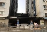 Vụ cháy 13 người chết: Chuông báo động tê liệt khi có cháy