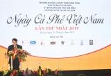 Ngày Cà phê Việt Nam lần thứ nhất được tổ chức ở TP Đà Lạt
