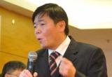 LS Trần Vũ Hải: 'Nếu tôi là luật sư của Tân Hiệp Phát'
