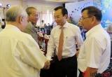 Ông Nguyễn Xuân Anh: Đà Nẵng không có quan điểm bài xích người Trung Quốc!