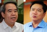 'Bộ trưởng Thăng, Thống đốc Bình giúp người dân được truyền lửa!'