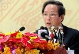 Bí thư Tỉnh ủy Quảng Bình yêu cầu khởi tố vụ án, cách chức một Chủ tịch xã