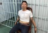 TP HCM: Nghẹt thở giải cứu 2 cụ già bị gã thanh niên xông vào nhà dùng dao khống chế