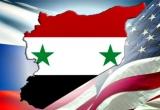 Tại sao Mỹ 'từ chối hợp tác' với Nga trong cuộc chiến ở Syria?