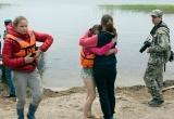 15 trẻ em chết đuối trong vụ lật thuyền kinh hoàng ở Nga