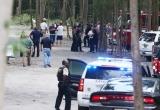 Tai nạn máy bay tại Mỹ, 11 trẻ nhỏ rơi vào cảnh mồ côi