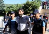 Thổ Nhĩ Kỳ thả 38.000 thường phạm để lấy chỗ nhốt quân đảo chính