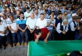 Sốc: Thủ phạm đánh bom đám cưới Thổ Nhĩ Kỳ có thể chỉ mới 12 tuổi