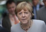 Thủ tướng Đức thoát âm mưu ám sát khi đến Séc hội đàm