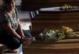 Italia tổ chức quốc tang tưởng niệm gần 300 nạn nhân động đất