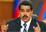 """Venezuela lại bất ổn với """"âm mưu đảo chính"""" mới"""