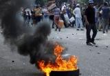 Hàng trăm người bị bắt giữ trong cuộc khủng hoảng đổi tiền ở Venezuela