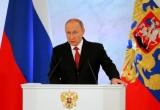 """Tổng thống Putin gọi vụ ám sát Đại sứ Nga là """"hành động khiêu khích"""""""