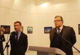 Lỗ hổng an ninh khiến đại sứ Nga bị ám sát