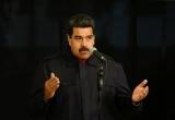 Tổng thống Venezuela nói Trump là nạn nhân của chiến dịch căm ghét toàn cầu