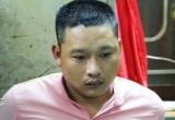 Khánh Hòa: Nam thanh niên đuổi chém mẹ vì ảo tưởng vợ con bị bắt cóc
