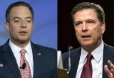 FBI bác đề nghị xóa cáo buộc trợ lý Trump liên hệ với Nga