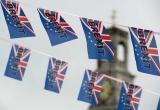 Thượng viện Anh bỏ phiếu yêu cầu sửa đổi dự luật về Brexit