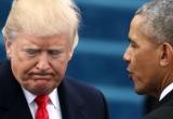 Giám đốc FBI bác bỏ cáo buộc Obama nghe lén Trump