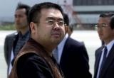 Công dân Malaysia bị cấm rời Triều Tiên