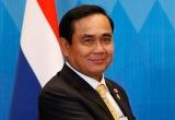 Thái Lan phá âm mưu ám sát Thủ tướng, phó Thủ tướng
