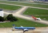Không thay đổi quy định về giá vé máy bay