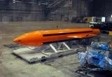'Mẹ của các loại bom' đã tiêu diệt ít nhất 90 tay súng IS