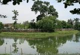 Trần Cao Vân trả nợ non sông