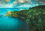 Tỷ phú Thụy Sỹ Christian A. Larpin: 'Tôi chưa tới nơi nào đẹp như Bãi Kem'