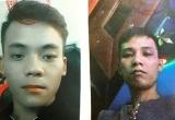 Bắc Ninh: Đã bắt được hai tên cướp cửa hàng điện thoại