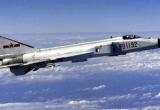 Bí mật vụ máy bay Mỹ – Trung 'đối đầu'