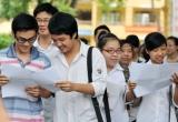 Tỷ lệ đỗ tốt nghiệp THPT cao, nhiều tỉnh thành đạt trên 99%