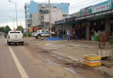 Quảng Ninh: Ráo riết truy nã kẻ giết người lúc nửa đêm