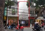 Hà Nội: Tiếng kêu cứu thất thanh trong công trường xây dựng Công an phường