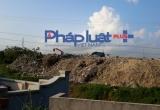 Quảng Ninh: Sẽ đóng cửa các bãi rác bức tử môi trường, hành hạ người dân