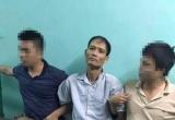 Vụ giết hại 4 bà cháu tại Quảng Ninh: Kẻ thủ ác có ý định ngủ nhờ để ăn cắp tài sản