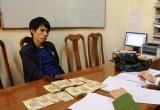 Lạng Sơn: Bắt giữ đối tượng vận chuyển gần 100 triệu đồng tiền giả