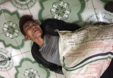 Hải Dương: 'Cẩu tặc' manh động, bị người dân đánh nhập viện