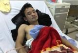Bắc Ninh: Triệu tập nghi phạm đâm thấu phổi người cứu giúp nạn nhân tai nạn giao thông