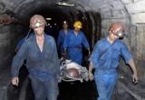 Quảng Ninh: Tai nạn lao động, một công nhân tử nạn